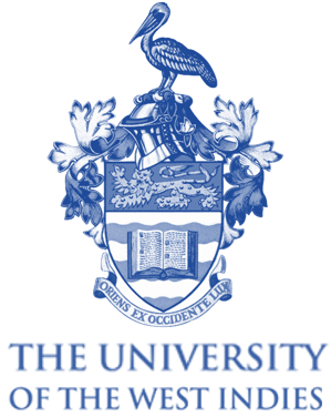 The University of the West Indies