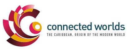 Connected Worlds: The Caribbean, Origin of Modern World